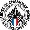 Cie-des-Guides