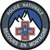 secours-en-montagne-CRS